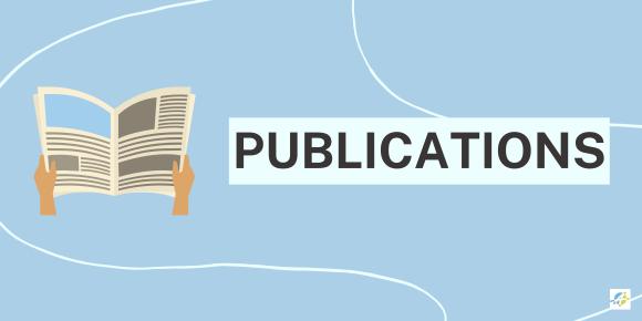 Bannière Publications